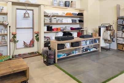 Fliesenhandel Kempfer Krefeld | Lifestyle